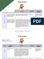 El gato con botas - planificación.pdf