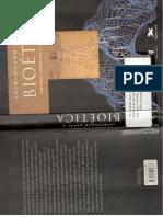 Introdução a Bioética História Conceitos e Instrumentos GUY DURAND