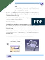 Manual de CATIA V5 - Operaciones de Acabado.pdf