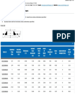 ANSIB16.5Class300WeldingNeckFlanges.pdf