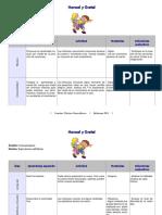 Hansel y gretel - planificación.pdf