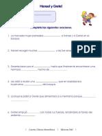Hansel y Gretel NB1.pdf