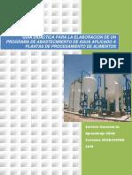 programadeabastecimientodeagua-101018125216-phpapp02