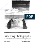 Criticizing Photographs-completo Opt