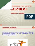 Calculo1 Ce84 Sem7 Sesion1(2)