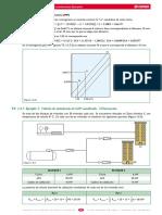 Manual Instalaciones GLP - Cepsa-II
