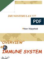 2008 imunostimulan