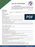 modelo-de-ficha-de-anamnese-escolar.pdf