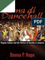 134306023-Dancehall.pdf