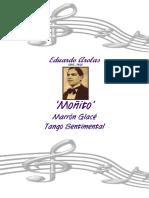 Eduardo Arolas - Moñito (Marrón Glacé).pdf