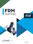 FRM_2018_SG.pdf