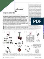 Science-2015-Lake-1332-8.pdf