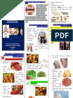 AR Leaflet