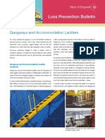 west-of-england---loss-prevention-bulletin---gangways-and-accomodation-ladders.pdf