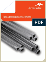 Catalogo Tecnico Arcelor
