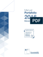 Manual_Educacion_Media (1).pdf