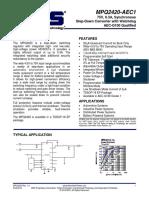 MPQ2420_r1.0.pdf