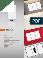 mecanismos-matix.pdf