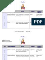 Pinocho - planificación.pdf