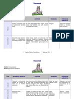 Rapunzel - planificación.pdf