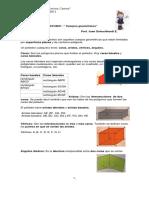 cuerpos geometricosl.pdf