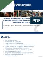 presentacion-tecnica.pdf