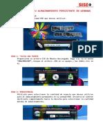 Crear USB con almacenamiento persistente.pdf