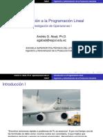Introduccion_a_la_programacion_lineal.pdf