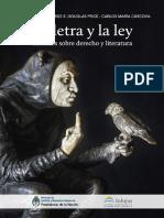 INFOJUS La_letra_y_la_ley_completo 357.pdf