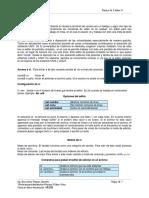 Practica 6 Editor VI