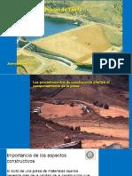 construccion presas de tierra.pdf