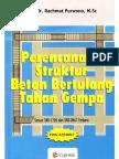 betooon-tahan-gempa-ir-rachmat.pdf