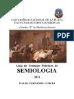 medicina_interna_F_programa.pdf
