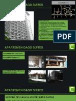 Dago Suites