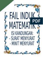 Cover Fail 2