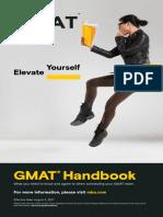 gmat-handbook-2018-01-16.pdf