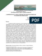 II SEMINÁRIO NACIONAL DE EDUCAÇÃO EM CONTEXTOS AMAZÔNICOS(ARTIGO).docx