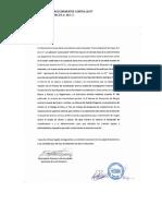 Manual de Debida Diligencia y Conocimiento Del Cliente, Hermaco 2017f