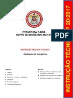 IT20SDEEMERGENCIAINTERNET2.pdf