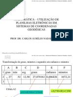 Aula02 - Pratica de excel.pdf