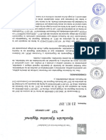 jornal basico GR.pdf