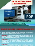 2 PRESENTACIÓN ASSHTO 93.pdf