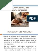presentacionalcoholismoenadolescentes-110718193636-phpapp01