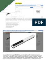 Scanner Portabil Media.doc