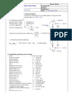 Diseno de Elementos de Acero Columnas Xlsx