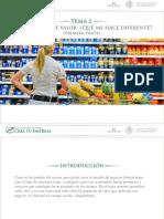 propuesta-de-valor(2).pdf