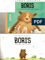 borisunnuevocompaeroenlaescuela.pdf