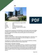 parkroyalfinalforsubmission-140724054758-phpapp02.pdf