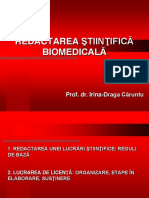 redactare_stiintifica