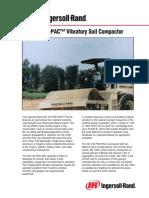 ir-sd-100d-f-pp-22-15352-01xx.pdf